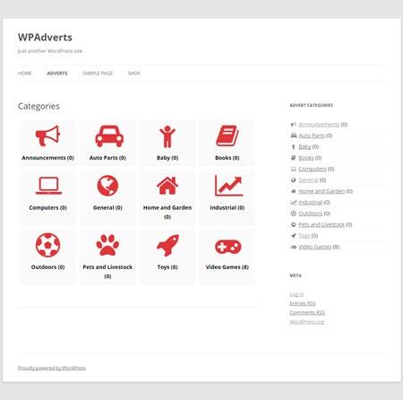WooCommerce Product Image Watermark Plugin - WP Solver