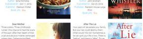 4 Book Showcase Plugins for WordPress