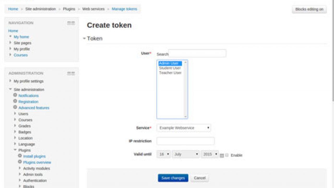 MooWoodle: WooCommerce & Moodle Bridge Plugin - WP Solver
