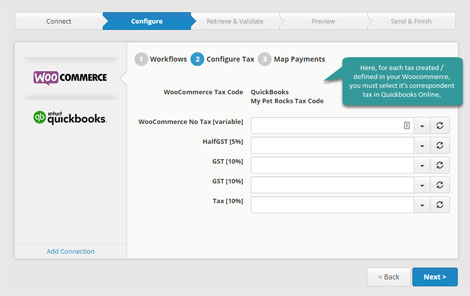 How to Sync WooCommerce with QuickBooks: 4 Plugins