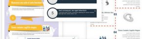 6 Cool Infographic Themes & Plugins for WordPress