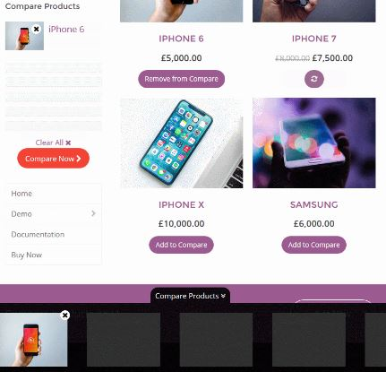 6 Dynamic Product & Price Comparison Plugins for WooCommerce & WordPress
