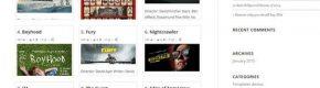 Xlist: WordPress Listicle Maker Plugin