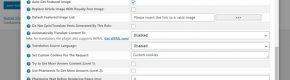 3 Must See Quora WordPress Plugins